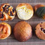 倉敷市玉島「あるてふぁっと」名物みそぱんがクセになる美味しさ!個性的なパンはリピート確実