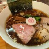 岡山市「らぁ麺はんにゃ」生姜が効いた奥深いスープが絶品!新しくて懐かしい、毎日通いたいラーメンです