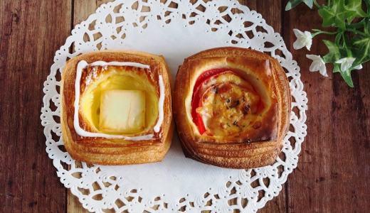 新倉敷「ルヴァン玉島店」ベリィズのあとに新オープン!種類豊富な天然酵母のパン屋さん