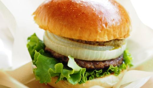 驚きの美味しさ!淡路島イングランドの丘「コアラ島バーガー」はわざわざ行く価値ありですよ