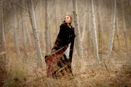 MUA: AMANA BEAUTY PHOTOGRAPHY: SELINA PHOTOGRAPHY