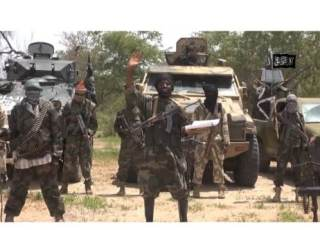 ISIS and Al-Qaeda Planning Come To Southern Nigeria - US Govt Raises Alarm
