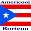 Americool Boricua