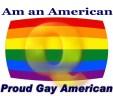 Gay Americool