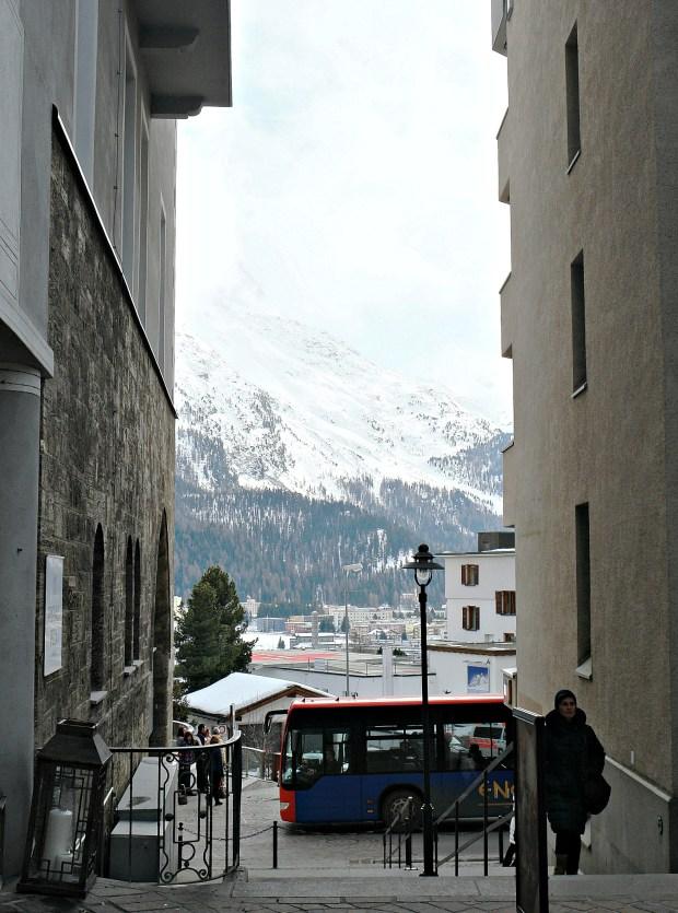 St. Moritz 10
