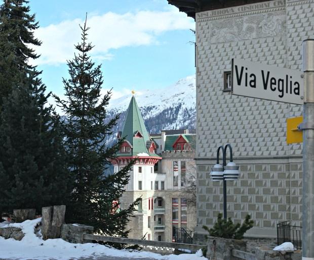 St. Moritz 6