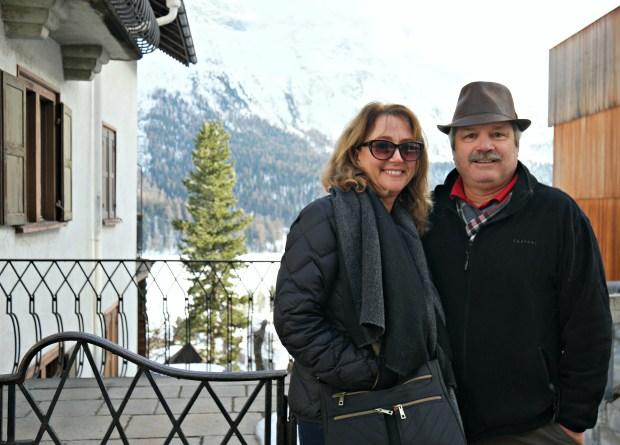 St. Moritz7