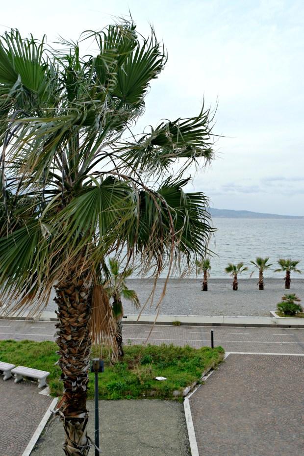 Calabria 21