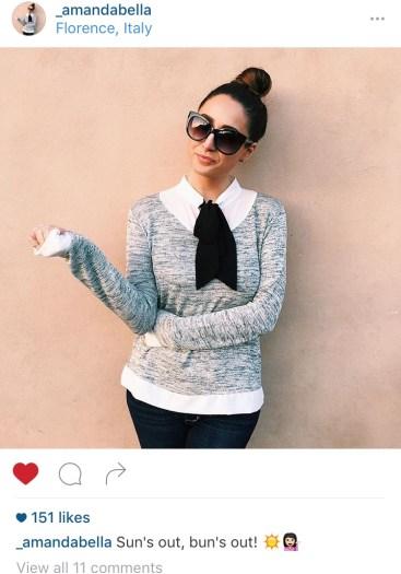 instagram update 3