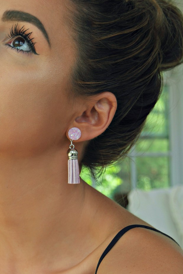 shinn earring 3