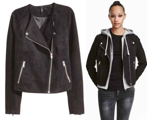 hm-biker-jacket