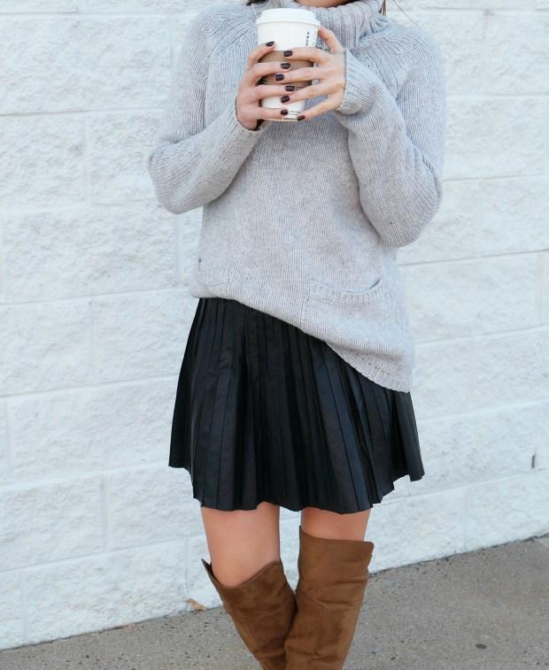 f21 sweater 5