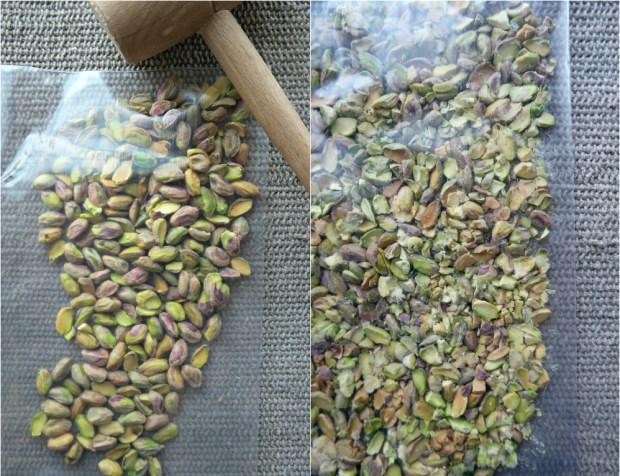 chopped-pistachios