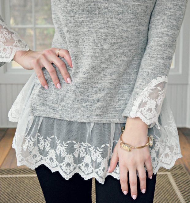 deemure online boutique hartley sweater