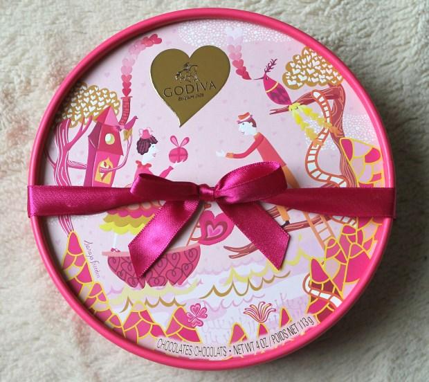 godiva-valentines-day