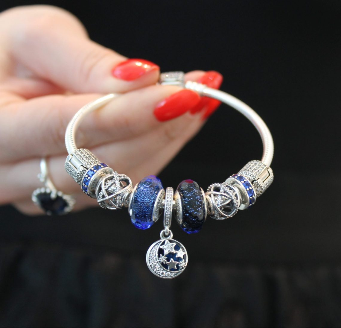 pandora-bracelet-danbury-ct