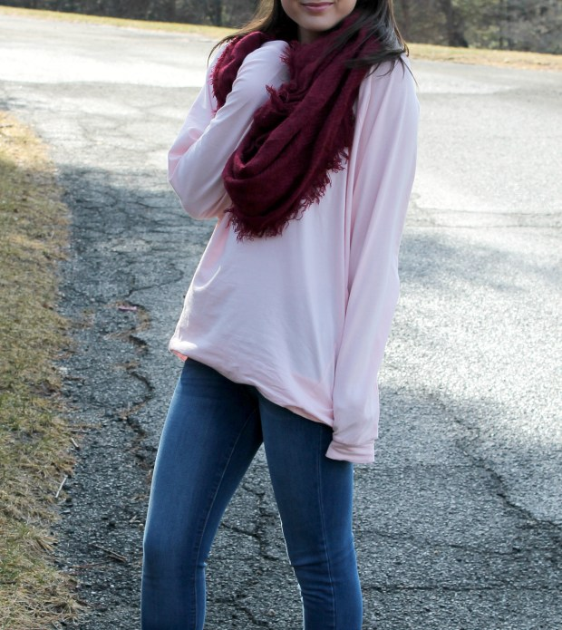 pink-mint-julep-slouchie-6