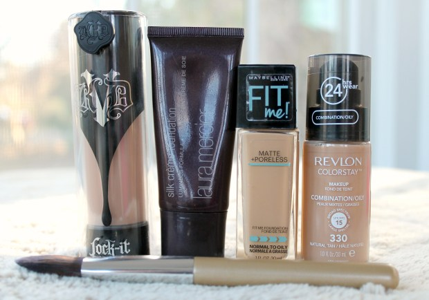 best-drugstore-high-end-foundation