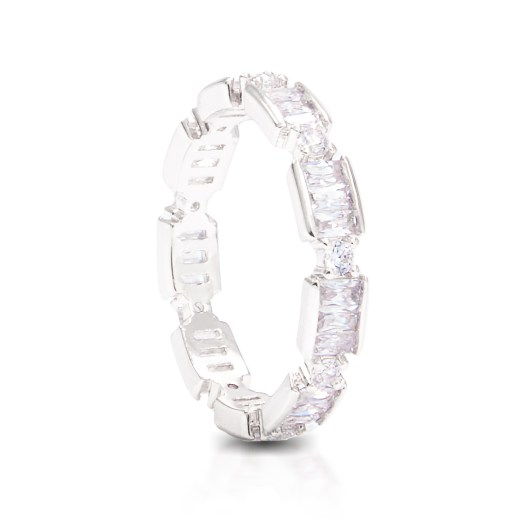Eternity Ring - Size 8