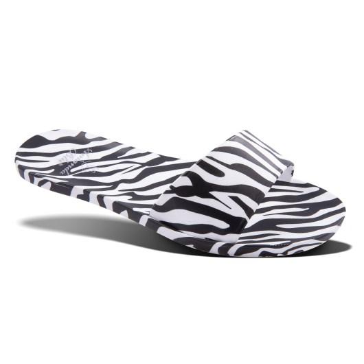 Mowgli Sandals