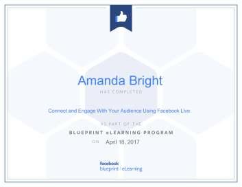certificate_180756-41970082