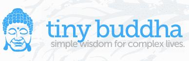 tinybuddha_logo