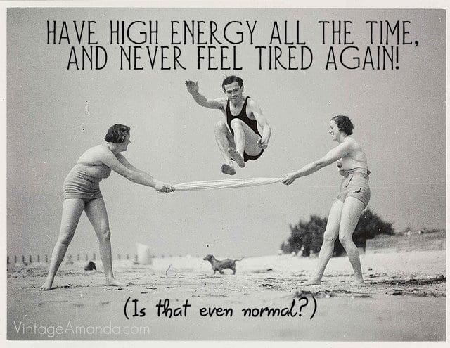 high_energy