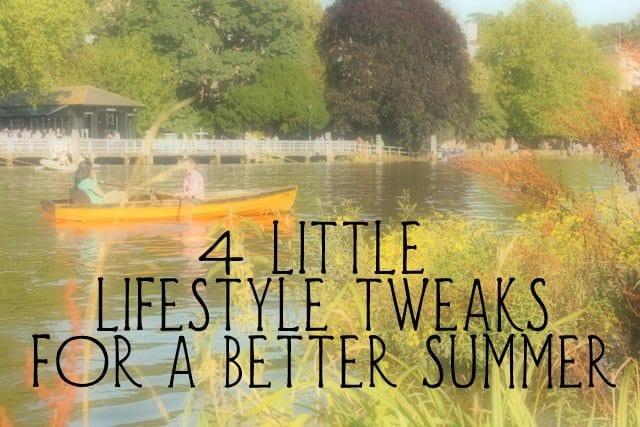 lifestyle_tweaks_summer