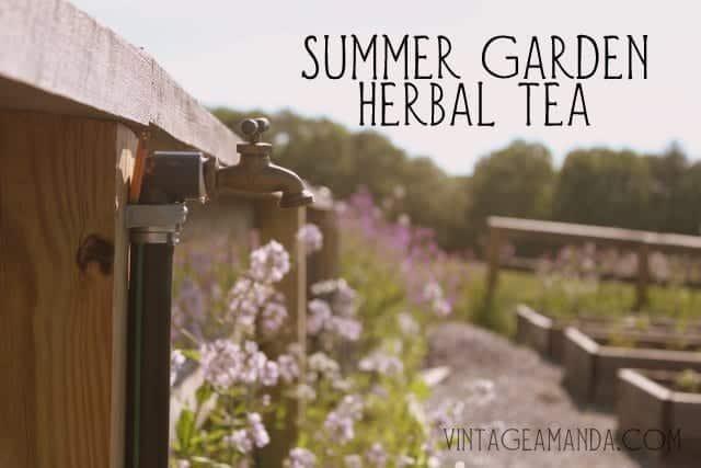 summergarden_herbaltea