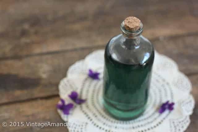 VintageAmanda_VioletSyrup-6