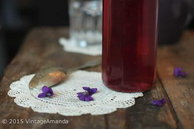 VintageAmanda_VioletSyrup-9