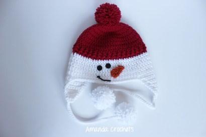 snowman-red-hat-5