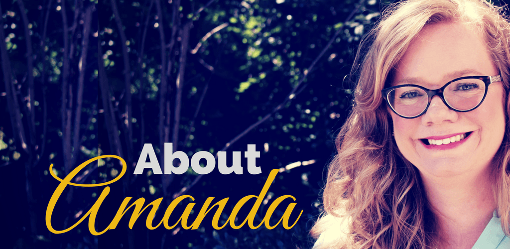 Amanda Crowell-growth business coach for mental health therapists