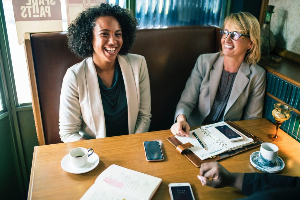 Networking Events in NYC That You Need to Know