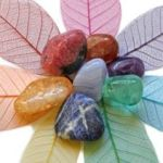 Special Healing Crystal Offer