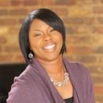 Nikki Miller, Healing Hearts Foundation