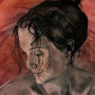 amanda_feher_acrylic_charcoal_painting_angela_graham