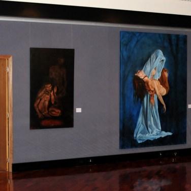 amanda_feher_exhibition_flesh_tableland_regional_gallery1