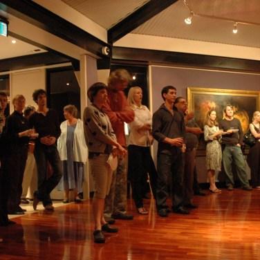 amanda_feher_exhibition_flesh_tableland_regional_gallery_social2