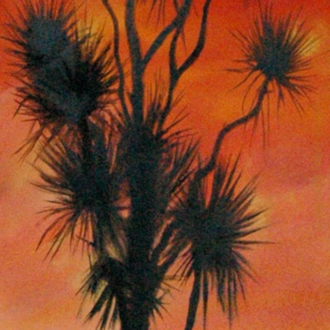 amanda_feher_painting_landscape_in_the_crimson_dusk