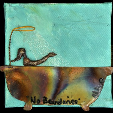 Amanda_Feher_Painting_Acrylics_Copper_and_Silver_on_Canvas_No_Boundariesl
