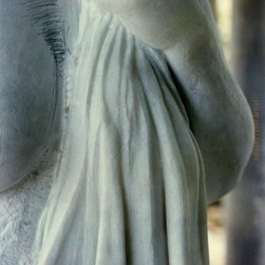 amanda_feher_sculpture_public_art_sculpture_marble_Classical_Beauty_Progress_Photo_9
