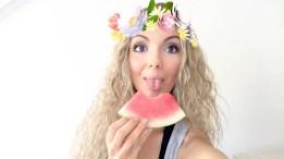 watermelon-2