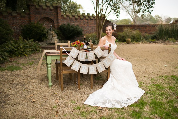 Styled Shoot-117