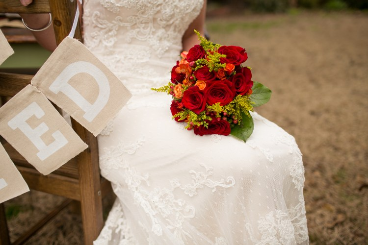 Styled Shoot-129