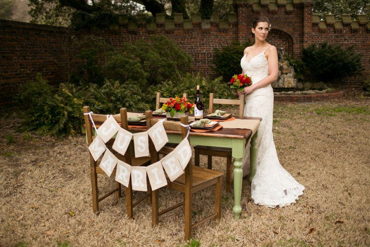 Styled Shoot-130