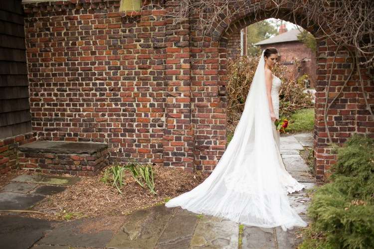 Styled Shoot-149
