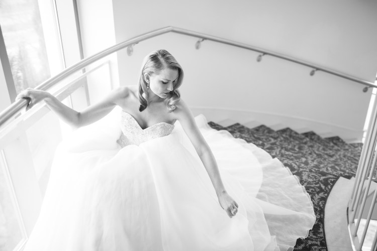 Styled Shoot-27