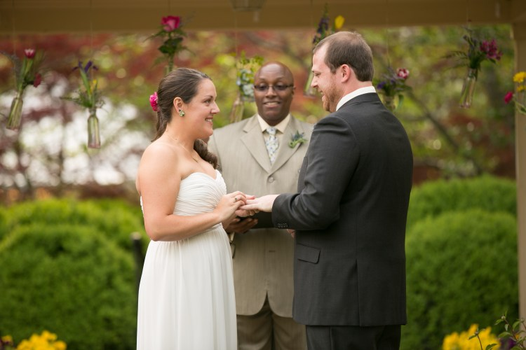 abaigh-paul-kings-charter-manor-house-wedding-276
