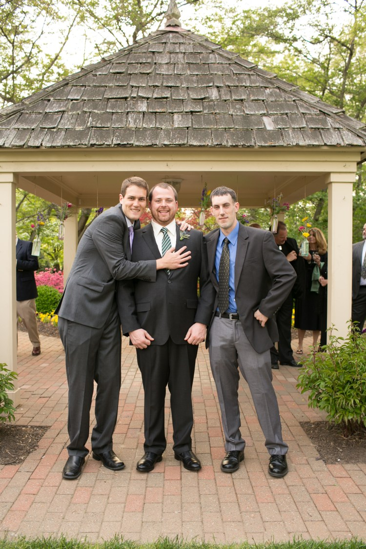 abaigh-paul-kings-charter-manor-house-wedding-378